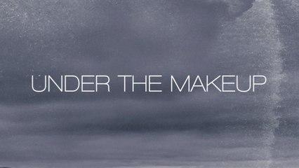 a-ha - Under The Makeup