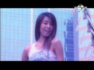 Jolie Chan - Ren Wo Xing