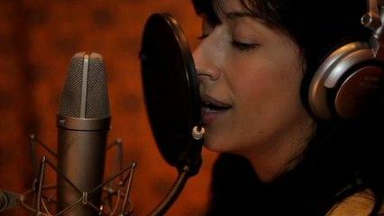 Ana Moura - Webisode 4