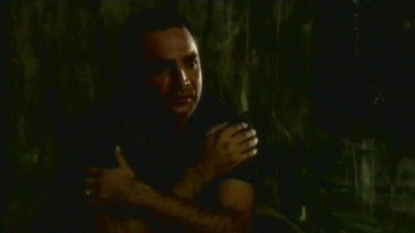 Luis Jara - No Tengo Que Pedir Perdon