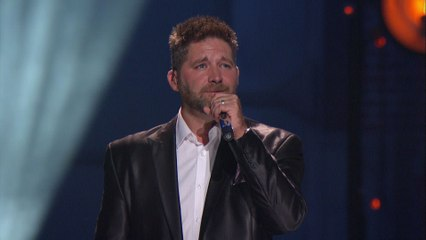 Ernie Haase & Signature Sound - Scars In The Hands Of Jesus