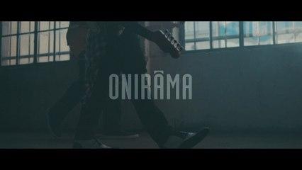 Onirama - World Party (The YoLo Song)