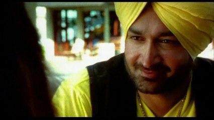 Malkit Singh - Paaro