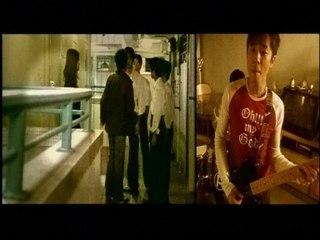 Paul Wong - Wu De Bi