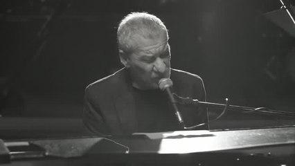 Paolo Conte - Intimità