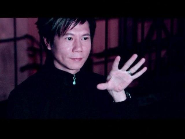 You Hui Lei - Duo Xie Shi Lian