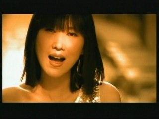 Ding Fei Fei - Yue Liang Wang Ji Le