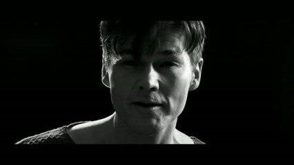 Morten Harket - Scared Of Heights