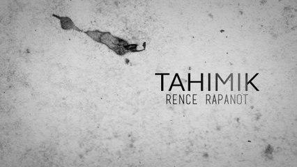 Rence Lee Rapanot - Tahimik