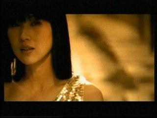 Ding Fei Fei - Wang Ji Yue Liang