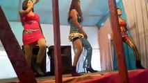 Bhojpuri Hot Arkesta Dance by sexcy girls