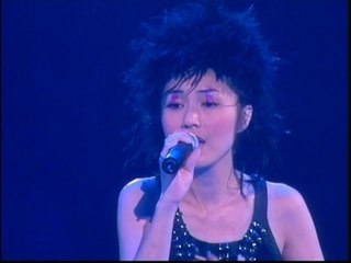Miriam Yeung - Zui Hou De Ge
