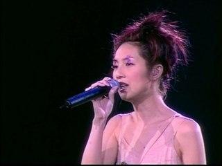 Miriam Yeung - Jie Mei