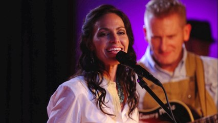 Joey+Rory - I'll Fly Away