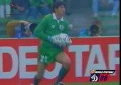 World Cup 1990 09 Bélgica X Coreia do Sul - Belgium-South Korea 2-0