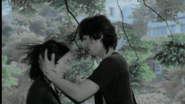 Wei Qi Fan - Yi Ke Xin De Ju Li
