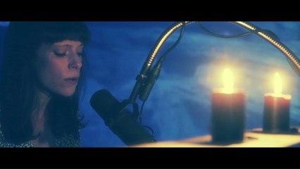 Emily Loizeau - As A Child
