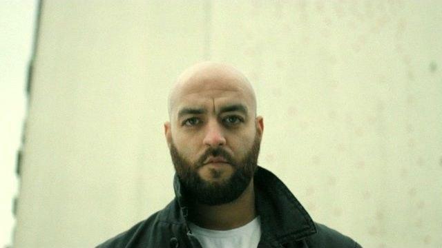 Salah Edin - Als Ik Eens Nederlander Was