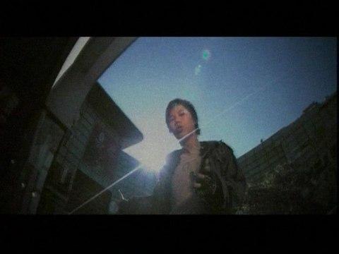 Wei Liu - I DO