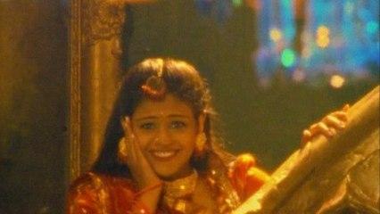 Asha Bhosle - Raat Shabnami