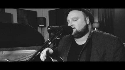 Alex Diehl - Lullaby