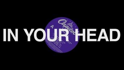 Pete Yorn - In Your Head