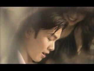 Ray Chan - Ni Gei Wo Zi Xin