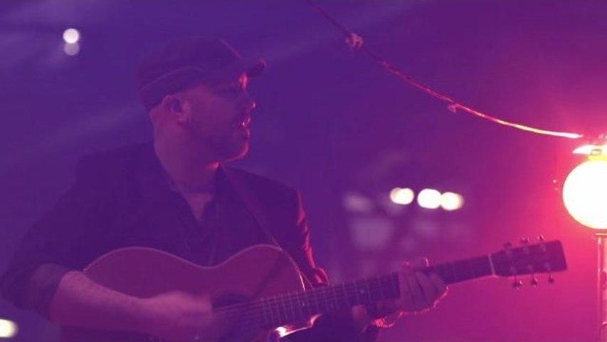 Ryan Sheridan - Jigsaw