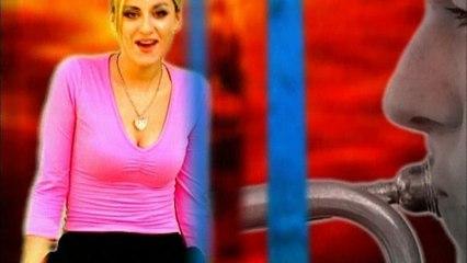 Barbara - Hral na trubku