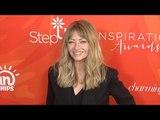 Rebecca Gayheart 13th Annual Inspiration Awards