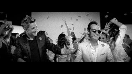 Alejandro Sanz - Deja Que Te Bese