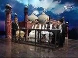 Islam Today Epi 1 Part 5/5 Guest : Mufti Muhammad Ramzan and Mulana Ghulam Mufti Saqib