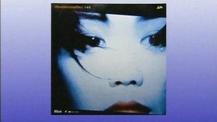 Faye Wong - Zhi Mi Bu Hui