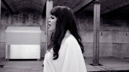 Ms Murphy - Don't Let It Go