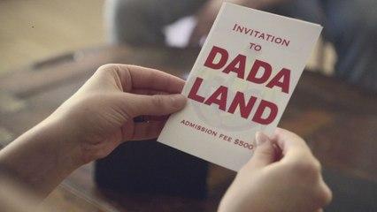Dada Life - Feed The Dada