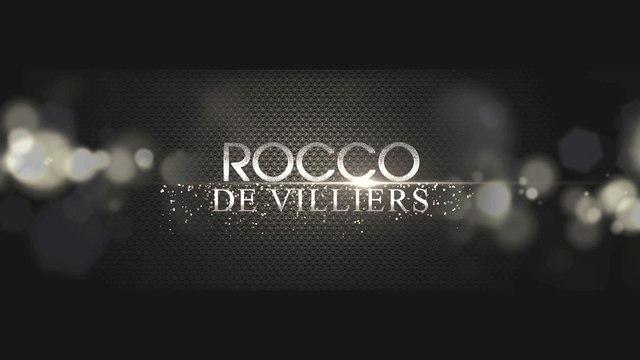 Rocco De Villiers - Rocco EPK Pt. 3