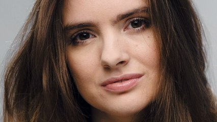 Maria Niklinska - Ile Jeszcze