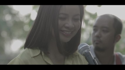 Sitti - All I Ever Wanted