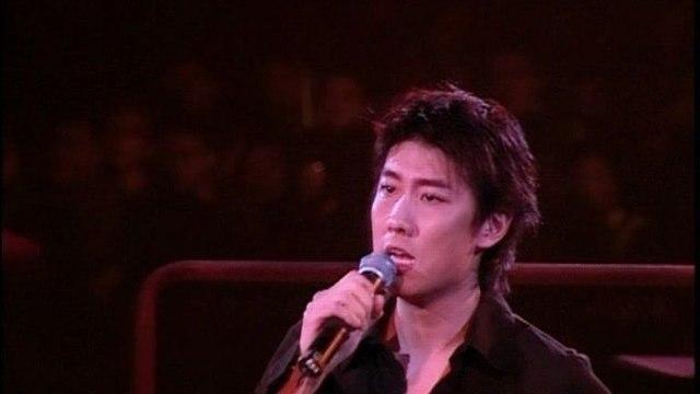 Victor Chen - Xuan Zhuan Men