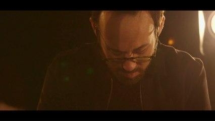 Yaron Herman - Retrograde