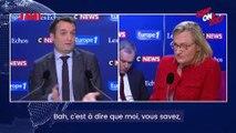 Vel d'Hiv : comment Le Pen a tenté de déminer la polémique