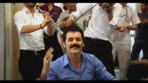 Ramazan Çelik Ft. Sevgi Petek - Kaynana / Deli Kız - Ankara Oyun Havaları