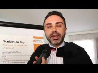 Intervista a Roberto De Pascale
