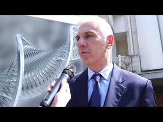 Intervista a Giuseppe Banfi