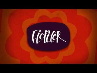 IMPAR - Florecer (EP 2014)