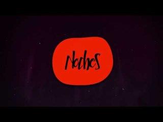 IMPAR - Noches (EP 2014)
