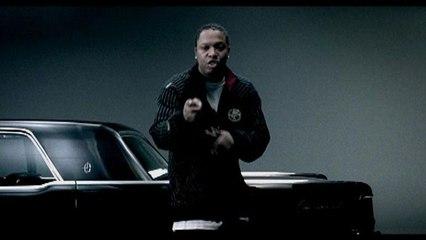 Monseigneur Mike - Gangsta Rap Au Champagne