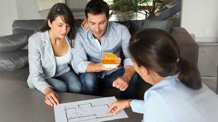 A vendre - Maison/villa - Pannes (45700) - 6 pièces - 138m²
