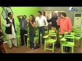 Aadha Kaar Promo