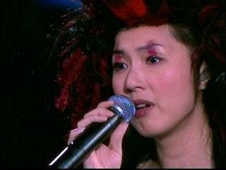 Miriam Yeung - Jia Ru Rang Wo Shuo Xia Qu